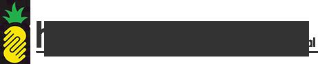 Job Market Logo