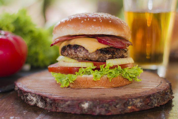 burgers-1976198__480