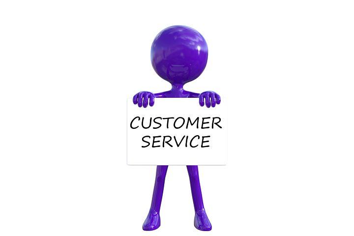 customer-service-1641724__480