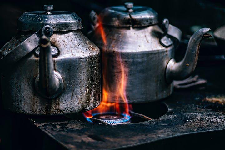 teapots-1858601__480
