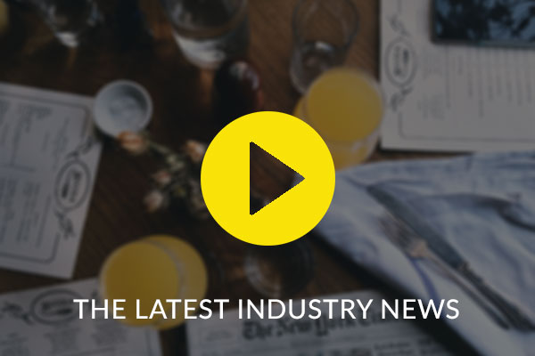 The Latest Industry News