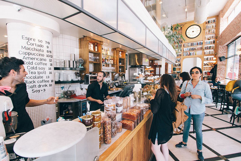 questions-to-ask-when-buying-restaurant-pos-system