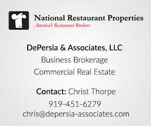 DePersia & Associates