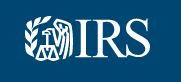 11197IRS stimulus information, support and links UPDATES DAILY