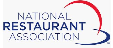 11141National Restaurant Association's Recent Federal Restaurant Financial Relief Funding Proposal