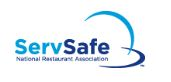 11191Free online courses: ServSafe Takeout: COVID-19 Precautions and ServSafe Delivery: COVID-19 Precautions: