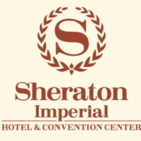 Profile picture of Sheraton Imperial