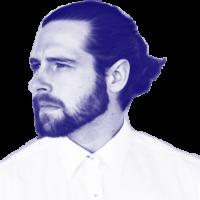 Profile picture of wijdan