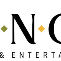 Profile picture of Kings Dining and Entertainment