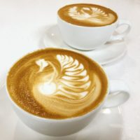 Profile picture of newworldcaferaleigh